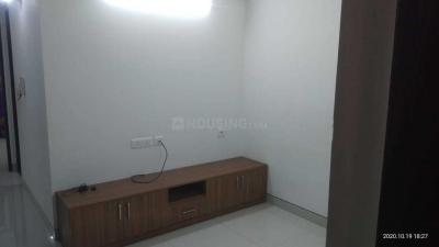 Gallery Cover Image of 2250 Sq.ft 4 BHK Apartment for rent in Adyar for 50000