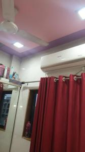 Gallery Cover Image of 1170 Sq.ft 3 BHK Independent Floor for buy in Bhosari for 7000000