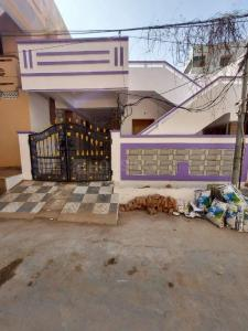 Gallery Cover Image of 1500 Sq.ft 3 BHK Independent House for buy in Nagole for 11000000