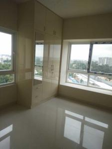 Gallery Cover Image of 1300 Sq.ft 2 BHK Apartment for rent in Hoodi for 36000