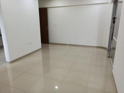 Gallery Cover Image of 951 Sq.ft 2 BHK Apartment for buy in Mont Vert Kingstown Sector 1 Residential Wings, Bhugaon for 4600000