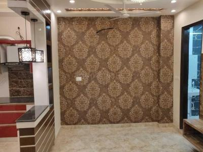 Gallery Cover Image of 1050 Sq.ft 2 BHK Independent Floor for buy in Rehayashi Apartment, Sector 12 Dwarka for 10000000