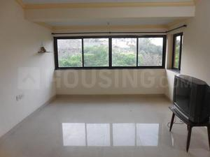Hall Image of 1060 Sq.ft 2 BHK Apartment for buy in Hanuman Nagar for 7950000