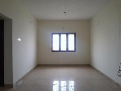 Gallery Cover Image of 860 Sq.ft 2 BHK Apartment for buy in Kolathur for 5200000