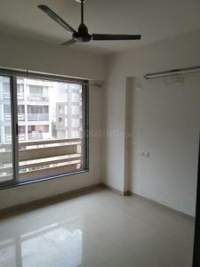 Gallery Cover Image of 1539 Sq.ft 3 BHK Apartment for buy in Aaryan Pride, Gota for 5800000