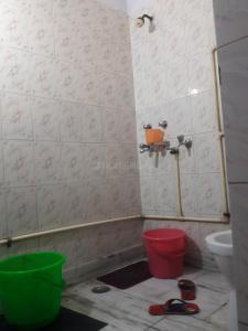 Bathroom Image of PG 4036335 Sarita Vihar in Sarita Vihar