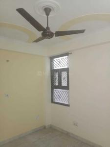 Gallery Cover Image of 1300 Sq.ft 2 BHK Independent Floor for rent in Vaishali for 13000