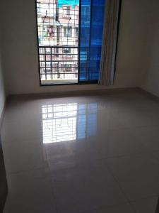 Gallery Cover Image of 400 Sq.ft 1 RK Apartment for buy in Yash Raj Sai Aastha, Karanjade for 2700000