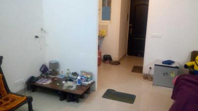 Gallery Cover Image of 1875 Sq.ft 3 BHK Apartment for rent in PI Greater Noida for 19000