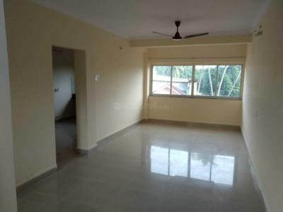 Gallery Cover Image of 1250 Sq.ft 2 BHK Apartment for rent in Karaswada for 12000