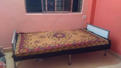 Bedroom Image of PG 4271589 Barasat in Barasat
