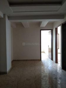 Gallery Cover Image of 950 Sq.ft 2 BHK Apartment for rent in Sector 105 for 8000