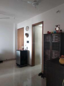 Gallery Cover Image of 1669 Sq.ft 3 BHK Apartment for rent in Wadala for 90000