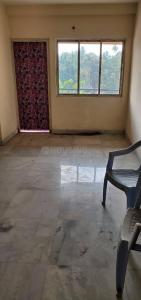 Gallery Cover Image of 950 Sq.ft 2 BHK Independent Floor for rent in Rajarhat for 10000