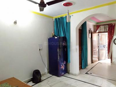 Gallery Cover Image of 900 Sq.ft 2 BHK Independent House for buy in Said-Ul-Ajaib for 4000000