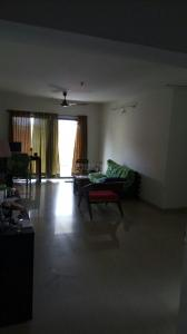Gallery Cover Image of 1150 Sq.ft 2 BHK Apartment for rent in Viman Nagar for 36000