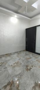 Gallery Cover Image of 925 Sq.ft 2 BHK Independent Floor for buy in Shakti Khand for 3311000