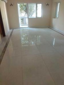 Gallery Cover Image of 1900 Sq.ft 4 BHK Independent Floor for buy in Panchsheel Park for 47500000