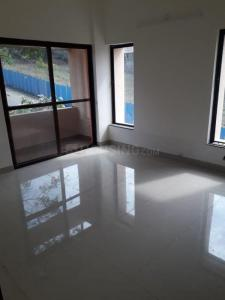 Gallery Cover Image of 2000 Sq.ft 3 BHK Independent House for buy in Mittal Upper Crest, Mohammed Wadi for 11000000
