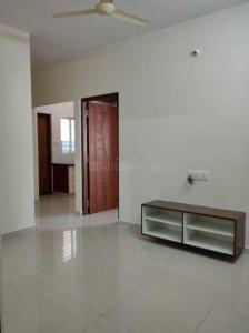 Gallery Cover Image of 1200 Sq.ft 2 BHK Apartment for rent in Kartik Nagar for 24000