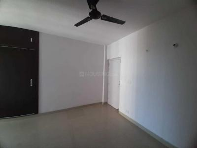 Gallery Cover Image of 1145 Sq.ft 2 BHK Apartment for rent in Mittal Rajnagar Residency, Raj Nagar Extension for 10000