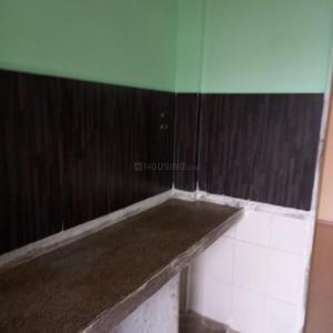Gallery Cover Image of 675 Sq.ft 1 BHK Apartment for rent in Vichumbe for 7000
