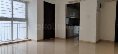Gallery Cover Image of 1250 Sq.ft 2 BHK Apartment for rent in Ruparel Ariana, Wadala for 59000