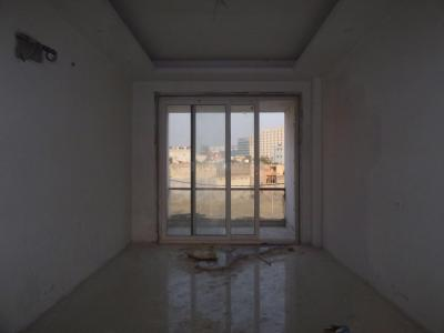 Gallery Cover Image of 1650 Sq.ft 3 BHK Independent Floor for buy in Sector 48 for 13500000