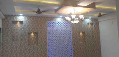 Gallery Cover Image of 1280 Sq.ft 3 BHK Apartment for buy in Ballabhgarh for 4100000