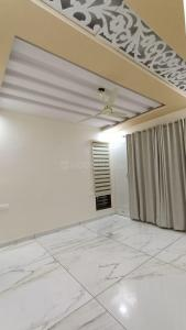 Gallery Cover Image of 1650 Sq.ft 3 BHK Independent House for buy in Partap Darpan Greens 2, Kharar for 3990000