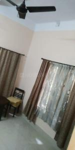 Hall Image of PG 7204050 Tollygunge in Tollygunge