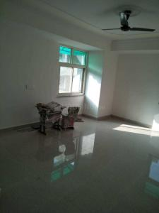 Gallery Cover Image of 2200 Sq.ft 4 BHK Apartment for rent in Sector 19 Dwarka for 35000