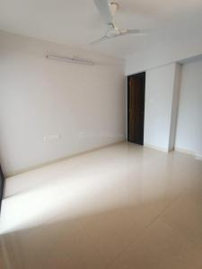 Gallery Cover Image of 993 Sq.ft 2 BHK Apartment for buy in ARV Regalia, Mohammed Wadi for 5500000