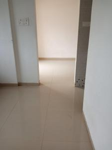 Gallery Cover Image of 670 Sq.ft 2 BHK Apartment for rent in Ravet for 11000