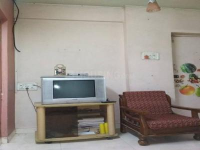 Gallery Cover Image of 750 Sq.ft 1 BHK Apartment for rent in Dahisar East for 19900