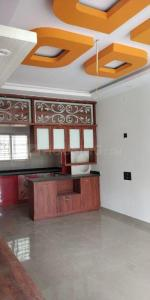 Gallery Cover Image of 1500 Sq.ft 3 BHK Independent House for buy in Horamavu for 8100000