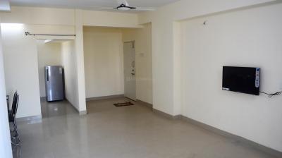 Living Room Image of 4b 703 Sharayu Building, Mhada Colony in Pimpri