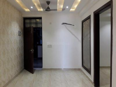 Gallery Cover Image of 1200 Sq.ft 3 BHK Apartment for buy in Shakti Khand for 4700000
