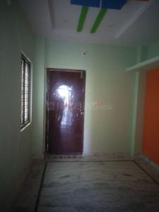 Gallery Cover Image of 1000 Sq.ft 2 BHK Independent House for buy in Almasguda for 5500000