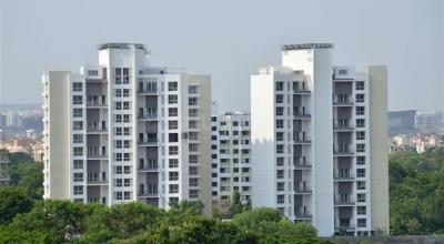 Gallery Cover Image of 1660 Sq.ft 3 BHK Apartment for buy in Magarpatta City for 12500000