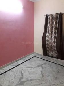 Gallery Cover Image of 600 Sq.ft 2 BHK Independent Floor for rent in Govindpuri for 12000