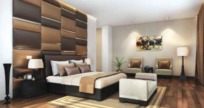Gallery Cover Image of 4527 Sq.ft 3 BHK Apartment for buy in Barabazar Market for 54400000
