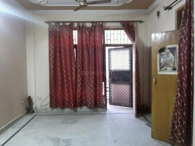 Gallery Cover Image of 900 Sq.ft 2 BHK Independent Floor for buy in Pratap Vihar for 3800000