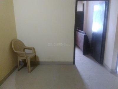 Gallery Cover Image of 650 Sq.ft 2 BHK Independent Floor for rent in Palam for 15000