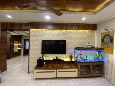Gallery Cover Image of 1480 Sq.ft 3 BHK Apartment for buy in KR Madhav Heights, Kalkere for 13000000