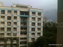 Gallery Cover Image of 510 Sq.ft 1 BHK Apartment for buy in Rachana Park, Kalyan East for 3000000