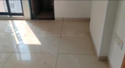 Gallery Cover Image of 1485 Sq.ft 3 BHK Apartment for rent in Flora Ixora, Bopal for 21000
