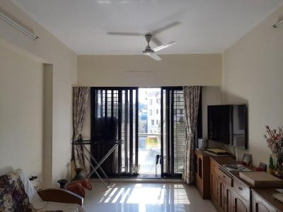 Gallery Cover Image of 1100 Sq.ft 3 BHK Apartment for rent in Vile Parle East for 72000