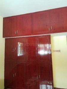 Gallery Cover Image of 1600 Sq.ft 3 BHK Independent House for rent in Madipakkam for 25000