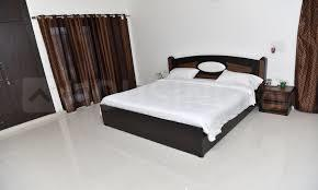 Gallery Cover Image of 1450 Sq.ft 3 BHK Apartment for rent in Kulhan for 14500